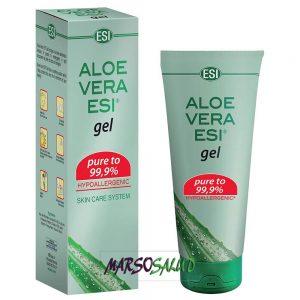 Aloe-vera-gel-puro-100ml
