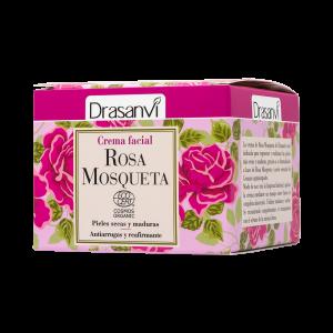 Crema-facial-Rosa-Mosqueta-bio-50ml