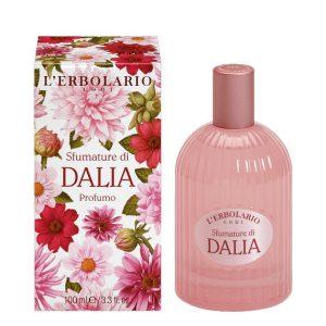 Dalia perfume 30ml