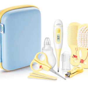 Kit Cuidado del Bebé Philips Avent 0m+