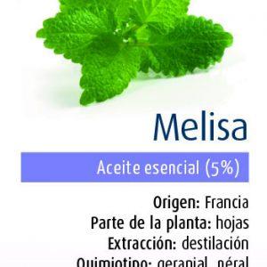 aceite-esencial-bio-melisa.