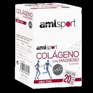 aml-sport-colageno-con-magnesio-vit-c-sabor-fresa-20-sticks--0-removebg-preview
