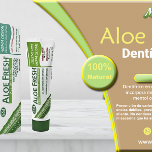banner gel dentífrico