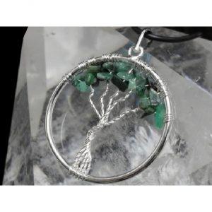 colgante-arbol-vida-esmeralda-1ud