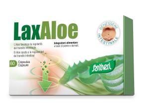 regulador-intestinal-para-estrenimiento-laxaloe-60-capsulas
