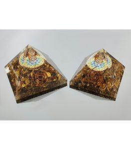 piramide-orgonite-flor-de-la-vida-7x7cm-ojo-de-tigre