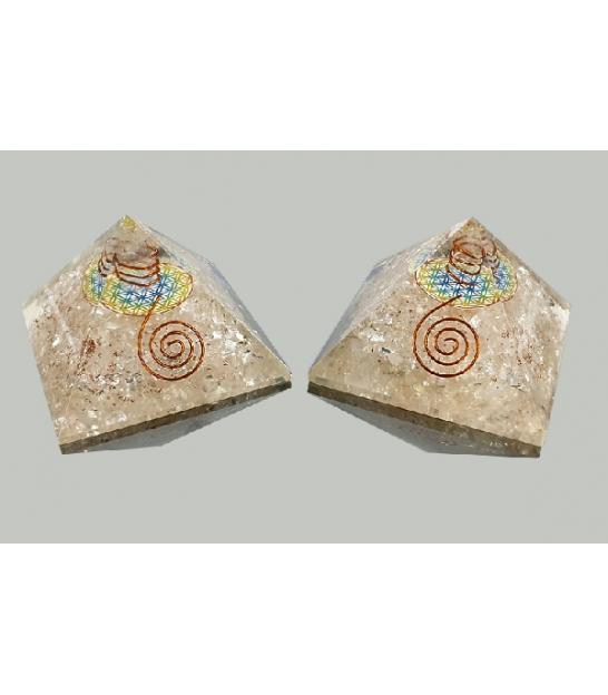 piramide-orgonite-flor-de-la-vida-9x9cm-cuarzo